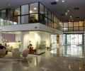 Hotel City MB 1