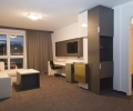 Hotel City MB 2