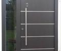 Vrata-g-Pori-Prevalje