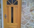 Vrata-P139