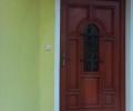 Vrata-smartno