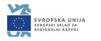 Izboljšava poslovnih procesov v podjetju PE GAŠPER TRŽENJE d.o.o.