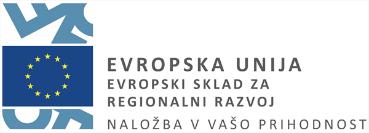 Priprava na povečan izvoz podjetja Gašper trženje d.o.o.